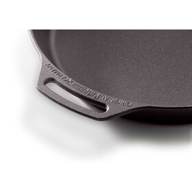 Petromax Fire Skillet with One Handle Ø30cm
